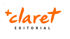 editorialclaret.cat/