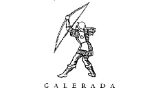 www.galerada.cat