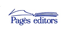 www.pageseditors.cat