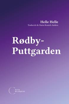 Rødby-Puttgarden