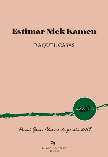 Estimar Nick Kamen